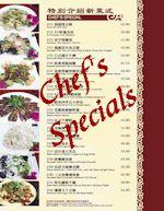 chefs-specials-thumb
