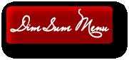 dim-sum-menu-title